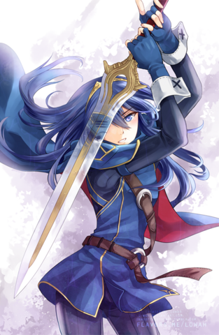 File:Fire emblem awakening by lo wah-d6dccmg.png