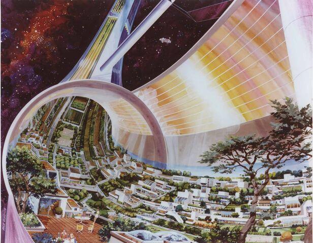 File:Space habitat.jpg