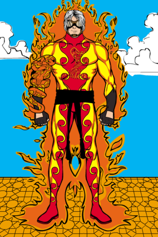 File:Fire Spire.png