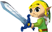 File:Link Phantom Sword.png