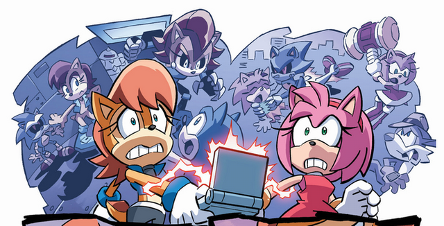 File:Amy and Sally1.png