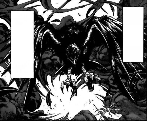 File:Emperor Crow King.jpg