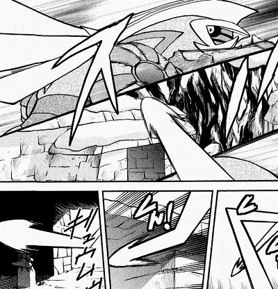File:Lance's Dragonite's zigzag Hyper Beam.png