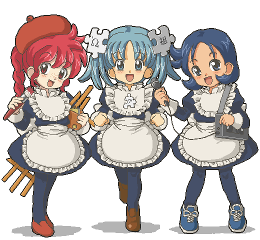 File:Wiki-sisters-1-.png