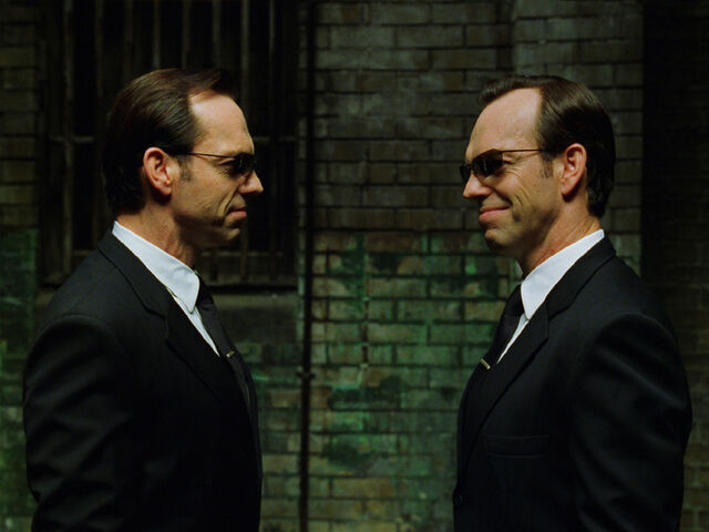 File:Agent Smith 3.jpg