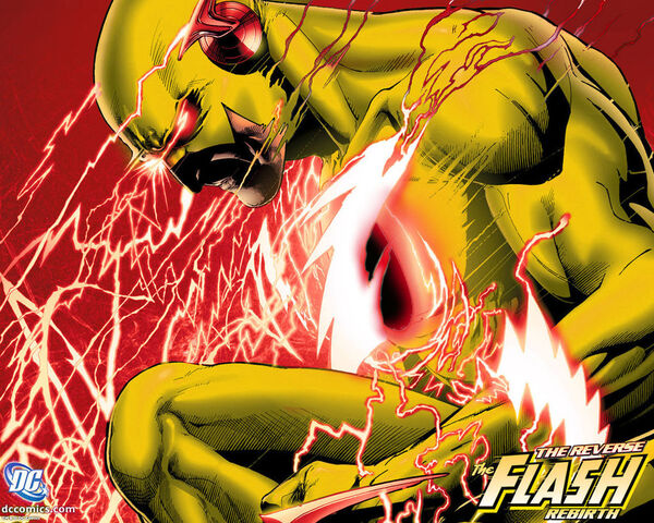 File:Reverse flash rebirth by azraeuz-d3ce8t7.jpg