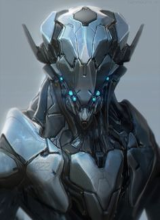 File:Cyborgson.png