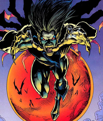 File:Morbius.jpg