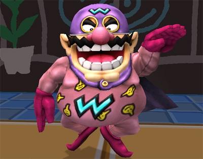 File:Wario-Man.jpg