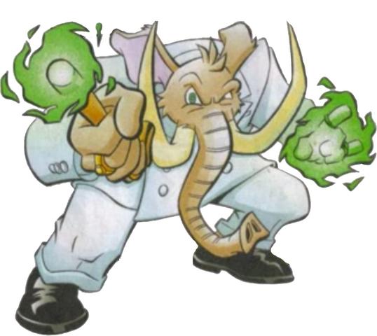 File:Mammoth Mogul.png