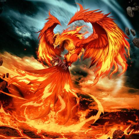 File:Phoenix by Genzoman.jpg