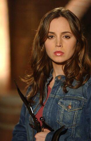 File:Faith Buffy.jpg