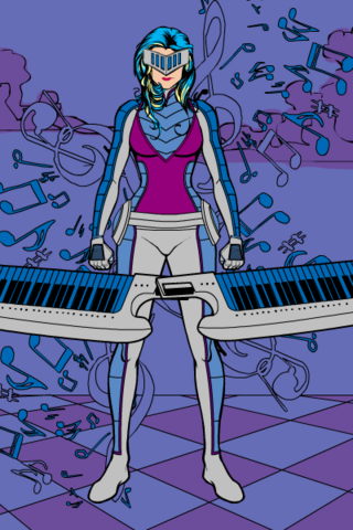 File:Music Maiden.png