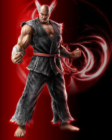 File:Heihachi-tekken7-render-official.png