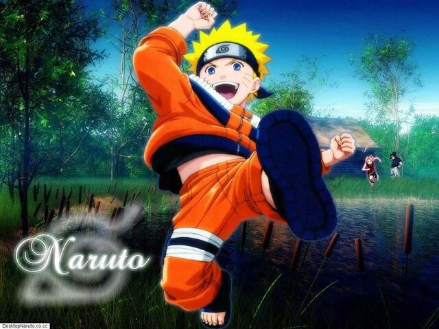 File:JUMPING NARUTO Wallpaper k4c1t.jpg