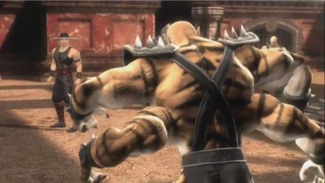 File:Kung lao vs kintaro.jpg