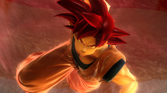 File:Goku-Super-Saiyan-God.png