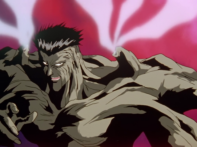 File:Younger Toguro Absorbing Souls.png
