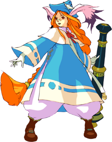 File:Breath of Fire.png