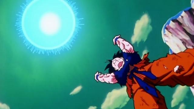 File:GokuSpiritBombFrieza02.png