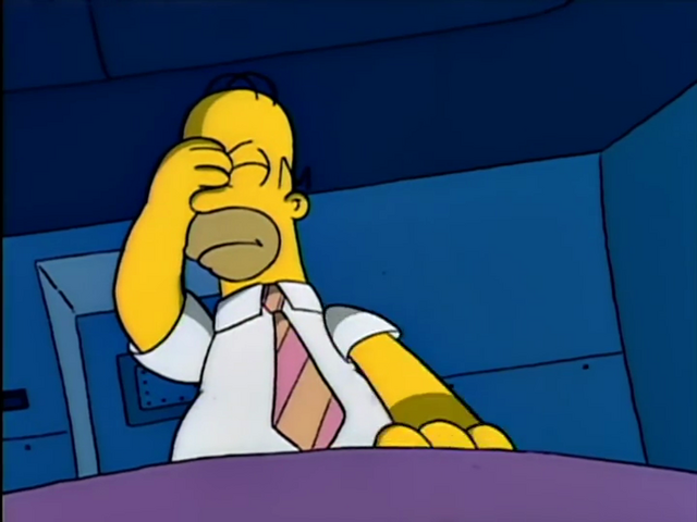 File:Homer randomly pressing buttons.png