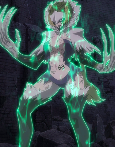 File:Kyôka in her Etherious Form.png