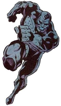 File:Iron Metal Men.jpg
