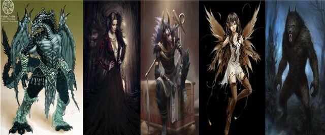 File:5 heroes v2.jpg