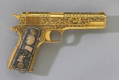 File:Golden-Gun400.jpg