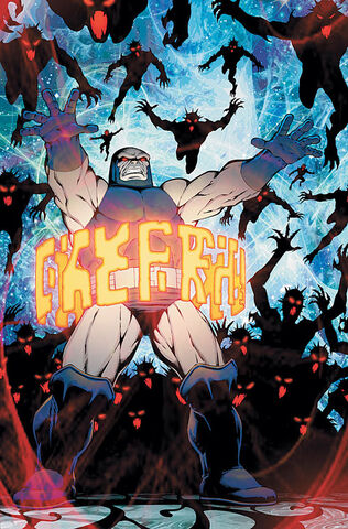 File:Darkseid Anti-Life Equation.jpg