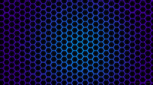 File:Energy shield.jpg