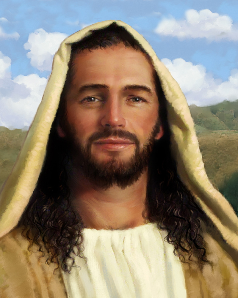 image jesus christ pics 23011 jpg superpower wiki fandom