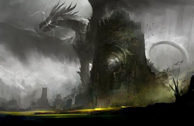 File:Unholy Titan.jpeg
