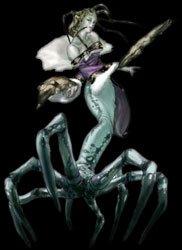 File:Queen Arachne.jpg
