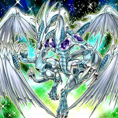 File:Stardust Dragon.jpg