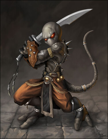 File:Imp Warrior by Beloved Creature.jpg
