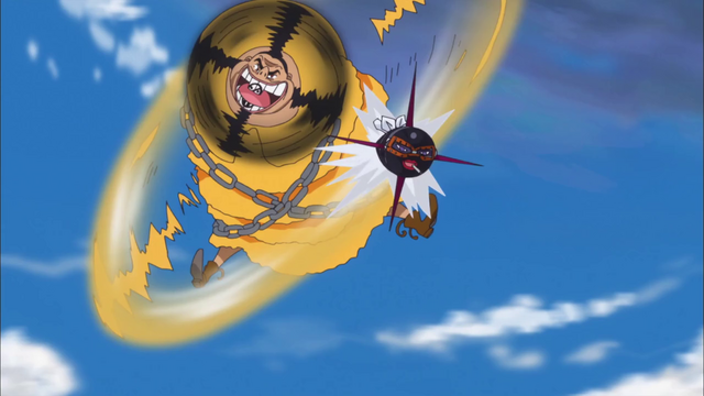 File:Buffalo Launches Missile Girl.png