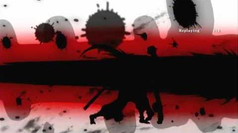 Thumbnail for version as of 19:28, September 14, 2012