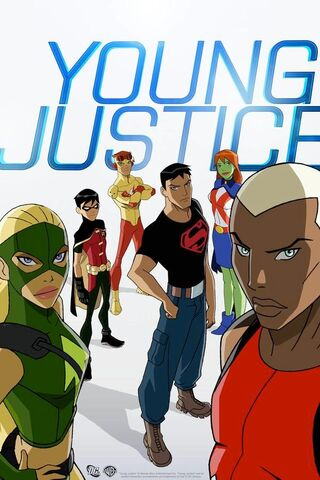 File:Young-justice.jpg