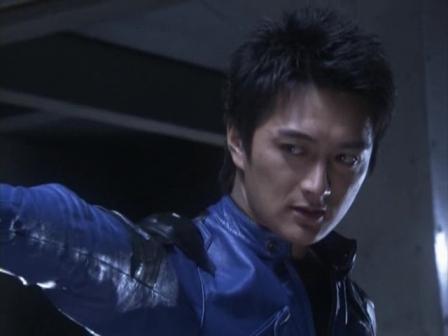 File:Mitsuhiko Ishibori aka. Dark Zagi.jpg
