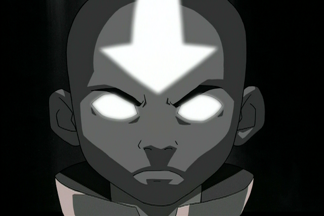 File:Aang AS.png