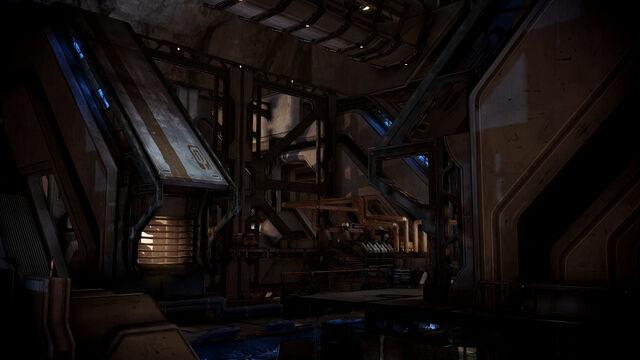 File:Space slums 2.jpg