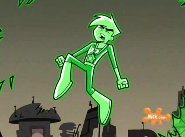 File:Danny Phantom Augmenting 2.jpg