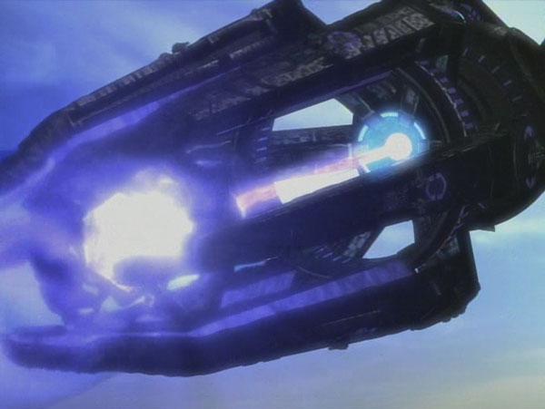 File:Krenim temporal weapon ship 1.jpg