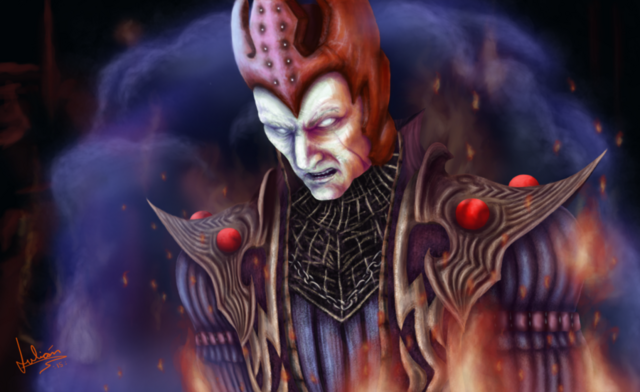 File:Mortal kombat x shinnok by mk dragon-d8jz64r.png