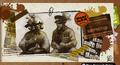 Thumbnail for version as of 01:06, September 28, 2015