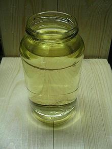 File:Gasoline in mason jar.jpg