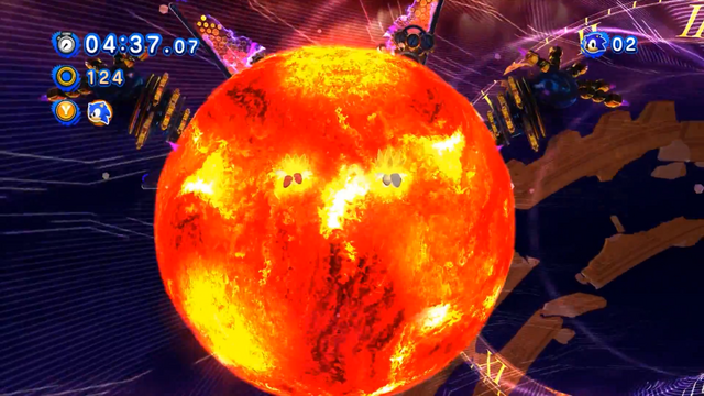 File:Time Eater fireball Console.png