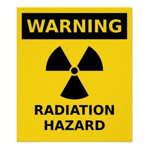 File:Radiation hazard poster.jpg