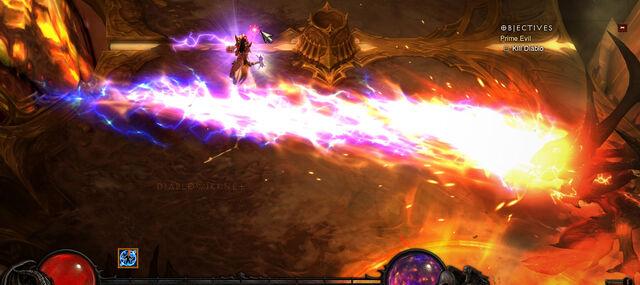 File:Diablo lightningbreath.jpg